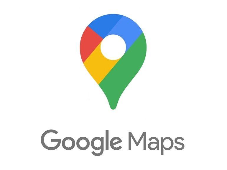 Google Maps se fait cadeau (d'encore plus) de nos données pour ses 15 ans !