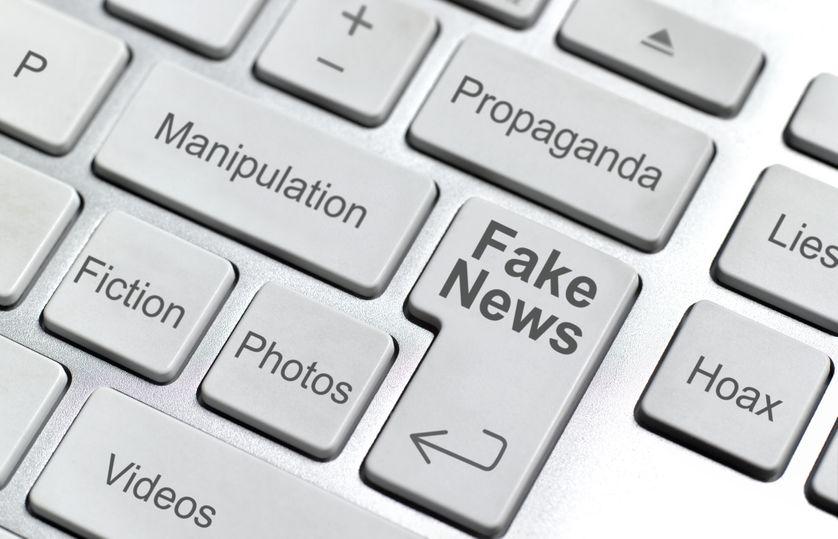 La survie de la presse écrite vs. le numérique ?
