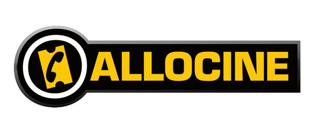 Allociné utilise la data pour ajouter des nouvelles fonctionnalités.