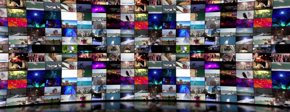 Realytics présente la 1ère plateforme programmatique d'achat TV en France