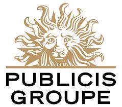 PUBLICIS LANCE SON PROGRAMME NO IMPACT FOR BIG IMPACT (NIBI)