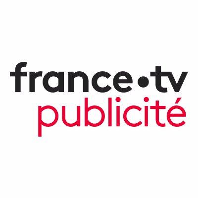 FranceTV Publicité récolte 1,O62 M€ pour la Fondation de France