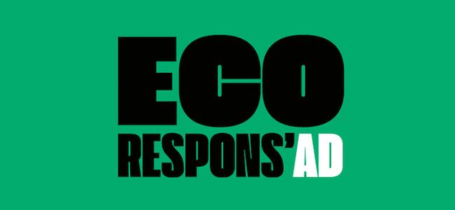 Publi-info : l'offre EcoRespons'Ad de TF1 PUB
