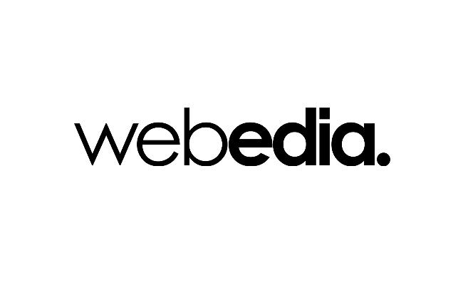 Des formations proposées par Webedia : Webinars