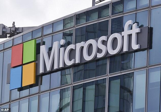60% d'énergie renouvelable d'ici 2020 pour les DATA Centers de Microsoft