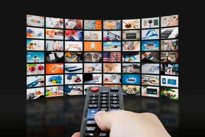 La reforme de l'audiovisuel va encore devoir attendre…