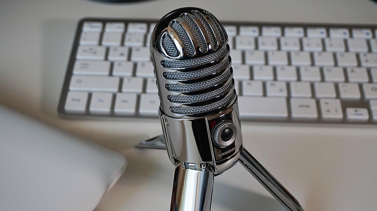 Le podcast en inspire plus d'un !